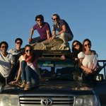 Amazing Travel Tours in Morocco