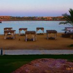 Photo of Iberotel Coraya Beach Resort
