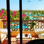 Φωτογραφία: Iberotel Coraya Beach Resort