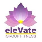 Elevate Group Fitness