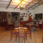 Photo de Casa Andina Classic - Colca