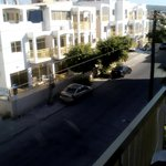 The Palms Hotel Apartments의 사진