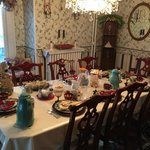 Blue Gables Bed & Breakfast Foto