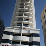 Photo de Marmara Hotel Apartments