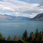 Φωτογραφία: Mercure Resort Queenstown