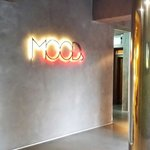 Photo de MOODs Boutique Hotel