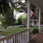 Foto de Oak Hill on Love Lane Bed & Breakfast
