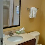 Photo de MainStay Suites Fort Campbell