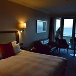 Foto The Salthill Hotel