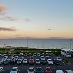 Photo de The Salthill Hotel