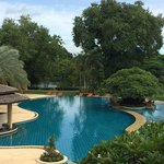 Dheva Mantra Resort & Spa의 사진