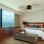Eastwood Richmonde Hotel