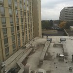 Foto de DoubleTree by Hilton Hotel Denver - Stapleton North