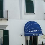 Photo de Wellness Hotel Miramonte e Mare