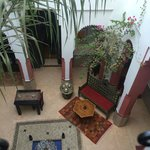 Photo de Riad Swaka