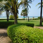 Billede af The Zuri White Sands Goa Resort & Casino
