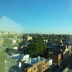 Photo of Holiday Inn L.I. City - Manhattan View