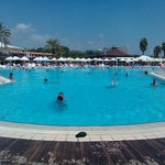 Photo of SENTIDO Zeynep Resort