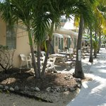 Foto de Big Pine Key Fishing Lodge