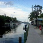 Big Pine Key Fishing Lodgeの写真