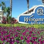 Photo of Westgate Lakes Resort & Spa