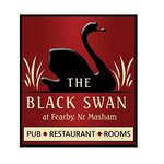 The Black Swan Inn, Fearby
