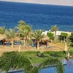 Photo de Radisson Blu Tala Bay Resort, Aqaba