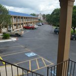 Summit Inn Hotel and Suites Foto