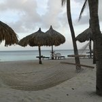 Foto di Aruba Beach Club