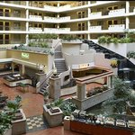 Photo of Embassy Suites Hotel Washington, D.C.
