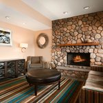 Hawthorn Suites by Wyndham Eagle, CO Foto