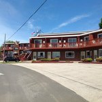 Tobermory Resort, Inn & Suites Foto