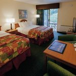 BEST WESTERN Gold Country Inn Foto