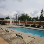 La Quinta Inn & Suites Brownsville North Foto