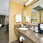 Photo of BEST WESTERN Royal Sun Inn & Suites