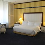 Φωτογραφία: Radisson Blu Resort Sharjah