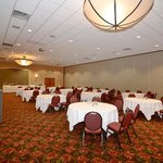 Photo of BEST WESTERN PLUS Lakeway Inn
