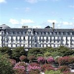 Photo of Grand Hotel de Tours