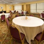 Photo of BEST WESTERN Baltimore West