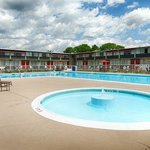 BEST WESTERN Lehigh Valley Hotel & Conference Center Foto