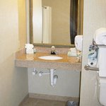 Holiday Inn Poplar Bluff Foto