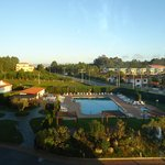 Φωτογραφία: Hotel Oca Galatea Spa