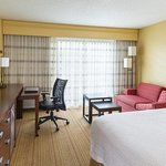 Foto de Courtyard by Marriott Akron Montrose