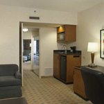 Photo of Doubletree Suites by Hilton Hotel & Conference Center Chicago / Downers Grove