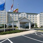 Photo de Hilton Garden Inn Owings Mills