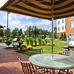 Foto di Homewood Suites by Hilton Buffalo Amherst