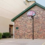Photo of Homewood Suites by Hilton Kansas City/Overland Park