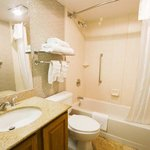 Homewood Suites by Hilton Cincinnati Foto
