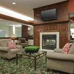Photo of Homewood Suites Dallas - DFW Airport N - Grapevine