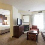 Φωτογραφία: Residence Inn Columbus Worthington